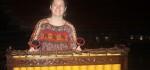 ' Mandala Perdamaian', Ritualistik Seni Pertunjukan Suarakan Perdamaian Dunia