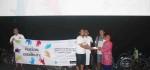 BMWCCI E30 Register Berbagi Rasa Dengan Para Difabel Di Mall Hartono Solobaru