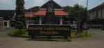 Museum Radya Pustaka Tutup, Tak Kuat Bayar Gaji Karyawan
