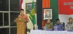 Ketua MPR RI, Sosialisakan Empat Pilar Kebangsaan Di Kota Solo