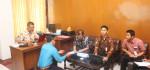 Penjaskesrek UTP Surakarta, Divisitasi Asesor BAN – PT Dari Dikti.