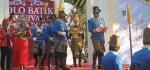 Walikota Solo Tandai Kirab SBC ke 9 dan Kirab Adipura Kirana