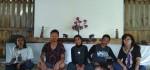 Srawung Organik #4, Taman Hutan Lemah Putih