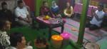 DPC Projo Solo Gelar Tasyakuran Di Usianya Ke 2 Tahun