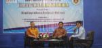 UTP Surakarta Gelar Seminar Potensi Wirausaha