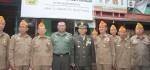 Pria ini Satu Satunya Tentara Aktif Penerima Bintang Kehormatan Veteran