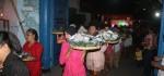 Kirab Festival Bancakan, Keikhlasan Rasa Syukur HUT RI Ke 71th