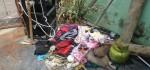 Heboh, Warga Gunung Kidul Di Teror Hantu Banaspati