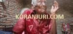 Pria Tertua Sedunia Mengaku, Umur Yang Ia Miliki Terlanjur Di Bawa Mati Orang Tuanya