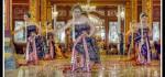 Inilah Gambaran Sosok Ratu Kidul