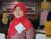 Direktur SPEK-HAM Surakarta