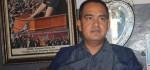 front Pembela Pancasila, Minta Pemerintah Tetapkan Sumpah Pemuda Sebagai Hari Libur Nasional