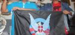 Ormas Front Pembela Pancasila Menuntut Aparat Tindak Tegas Pelecehan Simbol Negara