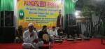 Pengajian Akbar: Tingkatkan Ukuwah Islamiah Dan Insan Qur'ani Di Karanganyar