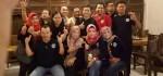 ASNI Bentuk Kepengurusan Di Solo Raya