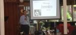 Juminten UKM Dan Kantor Pajak DJP II Jateng Sosialisasikan Wajib Pajak