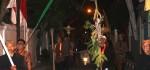 Kirab Festival Bancakan, Ungkapan Rasa Syukur Di Hari Kemerdekaan