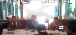 24 November 2017, Mengawali Perayaan Sekaten Di Kraton Solo