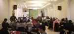 Trading Invoice, Aplikasi Bisnis Pertama Di Indonesia Yang Menawarkan Solusi Modal Kerja Tanpa Pinjaman