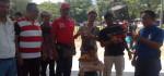 Kadinas Pariwisata Kota Solo Membuka Lomba Burung Berkicau Piala Walikota Solo 2018