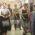 Birokrasi Lelet, Batik Pria Tampan Pilih Daftarkan Hak Paten di Amerika.