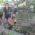Warga Kartasura Temukan Yoni Di komplek Makam, Yang Di Perkirakan Bekas Bangunan Candi