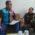 LAPAANRI Laporkan Dugaan Penyimpangan Yang Dilakukan Sekolah Ke Kejari Surakarta