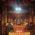 Kongzili 2567, Berharap Berkah Dari Ritual Pao Oen Di Klenteng Tien Kok Sie