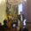 Santosa Doellah Serahkan Buku 50Th Batik Danar Hadi Kepada Presiden Jokowi