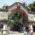 Destinasi Wisata, Utamakan Wajah Cantik Taman Sriwedari