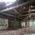 Setelah Tembok Kraton Ndalem Prabuwinatan, Kini Peringgitan Pendhapa Suryahamijayan Ambruk
