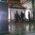 Jamasan Pusaka Meriam Nyai Setomi Di Kraton Solo