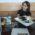 'White Romance' Valentine Bersama Aston Solo Hotel