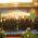 Malam Pelantikan DPC Peradi Surakarta Dan PBH Peradi Surakarta