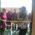 Pjs.Walikota Solo Resmikan Ruang Kelas Baru di  SMAN 7 Surakarta