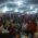 Gubernur Jawa Tengah Resmikan Flyover Palur