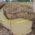 Tiga Bocah Jadi Tumbal Pembangunan Tol Soker