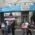 Gema Ramadhan, Hotel Adhiwangsa Berbagi Takjil
