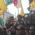 Panglima Banser Jateng: 'Teroris Hanyalah Mencari Sensasi Dan Perhatian'